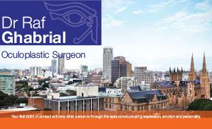 Dr-Raf-Ghabrial Brochure